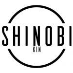 Shinobi kin Sunshine Coast Local Music