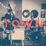 Town Band Sunshine Coast Music