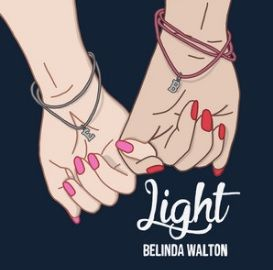 Belinda Walton Light Sunshine Coast Local Music