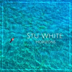 Stu White - Horizons I've just driven from perigian sunshine coast music 300c