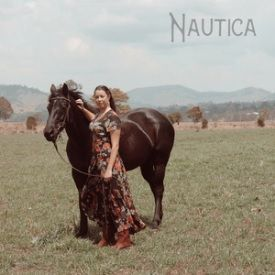 Tuscany-Nautica-sunshine-coast-local-music
