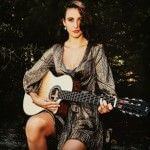 Mayah Song Sunshine Coast Music