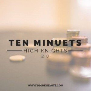 ten-Minuets-Zelus-High-Knights-Sunshine-Coast
