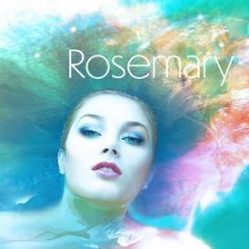 Emma-Tomlinson-Rosemary-sunshine-coast-local-music