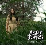 Aspy Jones Come Alive tn Sunshine Coast Music