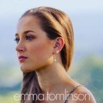 Emma Tomlinson Sunshine coast local music
