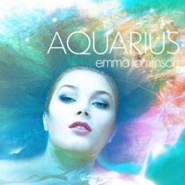 Emma Tomlinson Aquarius Sunshine Coast Music