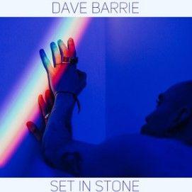 Dave Barrie Set In Stone Sunshine Coast Music