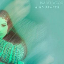 Isabel wood mind reader Sunshine Coast Music