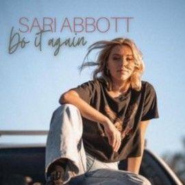 Sari Abbott Sunshine Coast Music