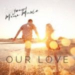 Jonny Mew Our Love Sunshine Coast Music 150