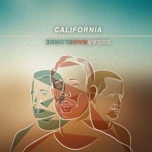 Sugarbag Blonde California Single Sunshine Coast Music 300c