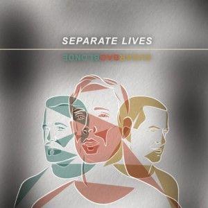 Sugarbag Blonde Separate Lives Single Sunshine Coast Music 300c