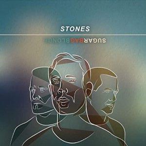 Sugarbag Blonde Stones Single Sunshine Coast Music 300c