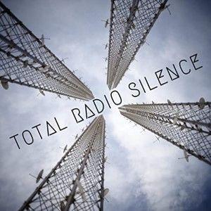 Total Radio Silence Self titled album sunshine coast music 300c