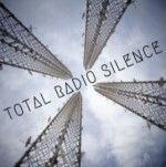 total radio silence self-titled album Sunshine Coast Music 150