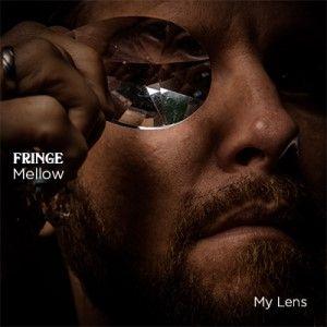 Fringe Mellow My Lens 300c Sunshine Coast Music